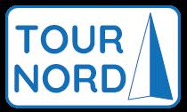 TourNord